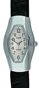 Watch Luch quartz women 78401156