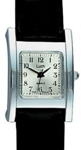 Watch Luch quartz women 78731777