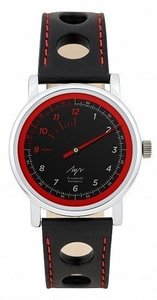 "Luch ""Speed"" watch 71951774"