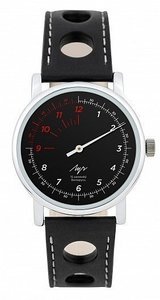 "Luch ""Speed"" watch 71951776"