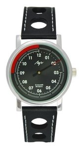 "Luch ""Speed"" watch 71951777"