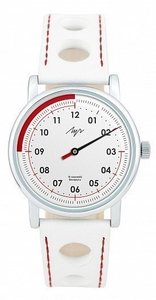 "Luch ""Speed"" watch 71951778"