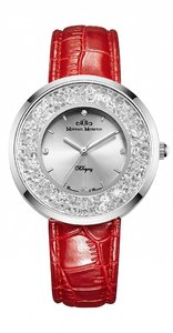 Watch Mikhail Moskvin Classic Lady 1146A1L1-3