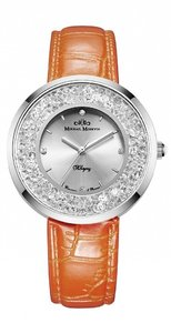 Watch Mikhail Moskvin Classic Lady 1146A1L1-9