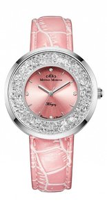 Watch Mikhail Moskvin Classic Lady 1146A1L2-4