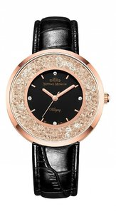 Watch Mikhail Moskvin Classic Lady 1146A3L4-1