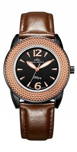 Watch Mikhail Moskvin Classic Lady 1147A14L2-11