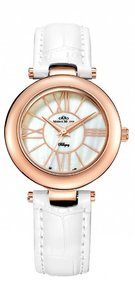 Watch Mikhail Moskvin Classic Lady 1208A3L1