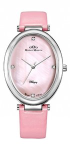 Watch Mikhail Moskvin Classic Lady 1213A1L2