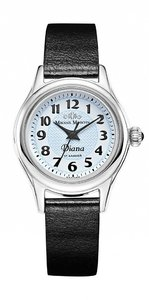 Watch Mikhail Moskvin Classic Lady 501-1-1