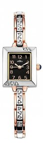 Watch Mikhail Moskvin Classic Lady 519-10-5