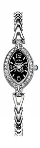 Watch Mikhail Moskvin Classic Lady 520-6-1