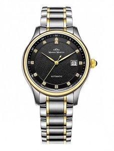 Часы москвин продать михаил лонжин продать екатеринбурге часы в