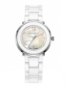 Watches Mikhail Moskvin Elegance Lady 1191S18B1