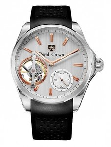 Watch Mikhail Moskvin Royal Crown 6112-RDM-1