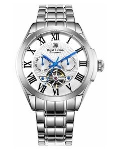 Watch Mikhail Moskvin Royal Crown 8304SA-RDM-6