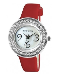 Watch Mikhail Moskvin Royal Crown Lady 3641-RDM-3