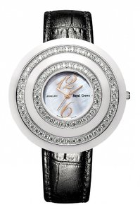 Watch Mikhail Moskvin Royal Crown Lady 3797-RDM-1