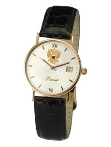 Watch Poljot Russia 2315/545.6 P