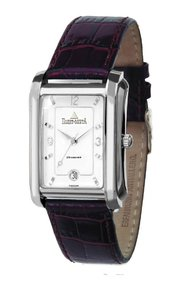 Watch Poljot Elite mechanical 0217/2824