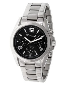 "Watch Romanoff ""Grand Sport"" 10408GG3"