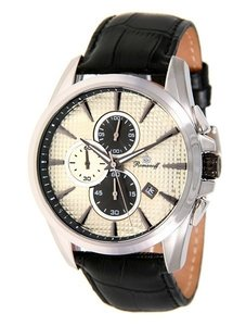 "Watch Romanoff ""Ego"" 1394G1BL"