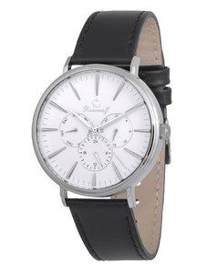 Watch Romanoff 3994G1BL