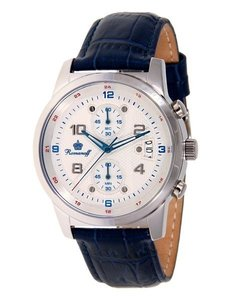 "Watch Romanoff ""Royal Sailing"" 6212G1BU"