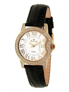 Watch Romanoff 40534A1BL