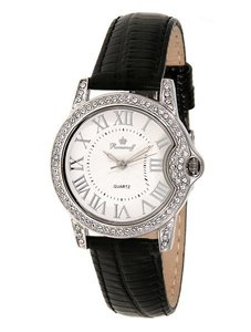 Watch Romanoff 40534G1BL