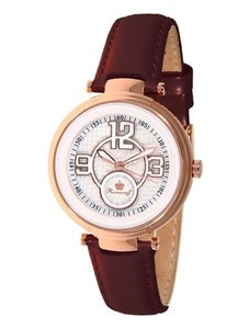 Watch Romanoff 40535B1BRL