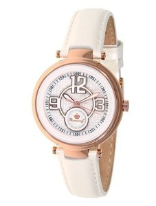 Watch Romanoff 40535B1WL