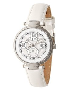 Watch Romanoff 40535G1WL