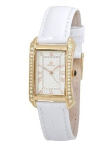 Watch Romanoff 6280A1WL