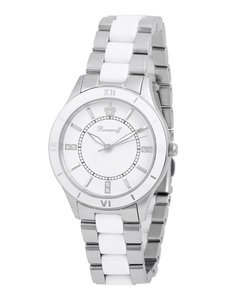 "Watch  Romanoff ""Ceramel"" 6281G1"