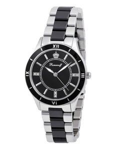 "Watch Romanoff ""Ceramel"" 6281G3"