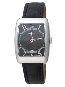 Watch Poljot Seconda mechanical 2824/504 1 962