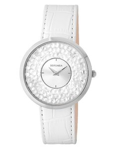 Watch Poljot Seconda 1W391/1К