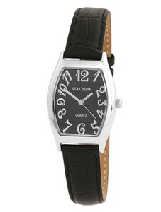 Watch Poljot Seconda SL/1140459