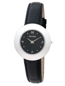 Watch Poljot Seconda SL/1190249