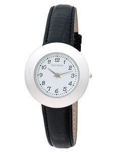 Watch Poljot Seconda SL/1190250