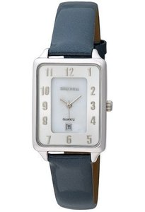 Watch Poljot Seconda SL/1330266W
