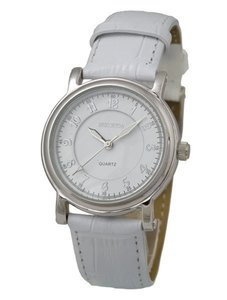 Watch Poljot Seconda SL/1480283