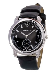 Watch Poljot Seconda SL/1490285