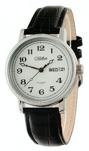 Watch Slava Tradition 1111247/300-2427