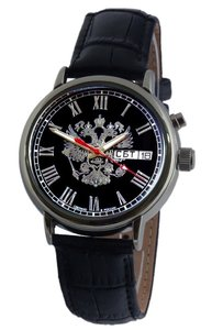 Watch Slava Tradition 1221434/300-2427