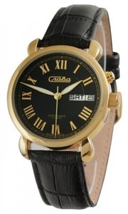 Watch Slava Tradition 1309402/300-2427