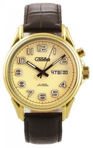 Watch Slava Tradition 1359644/300-2427