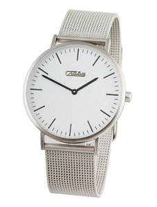 Watch Slava Business series 1180356m/GL-20