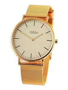Watch Slava Business series 1189358/GL-20